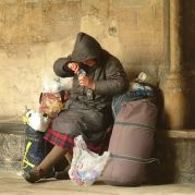 street_person