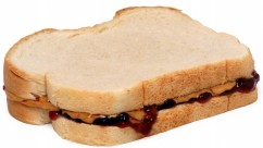 Peanut-Butter-Jelly